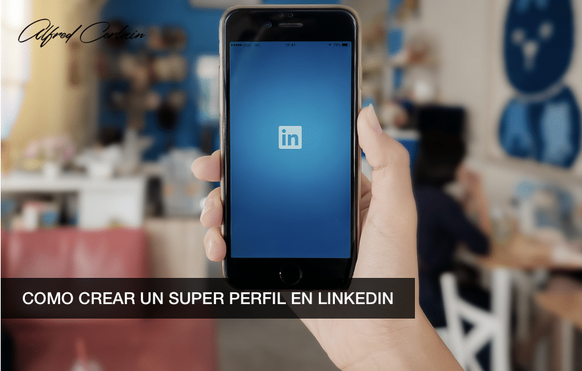 ac-perfil-linkedin