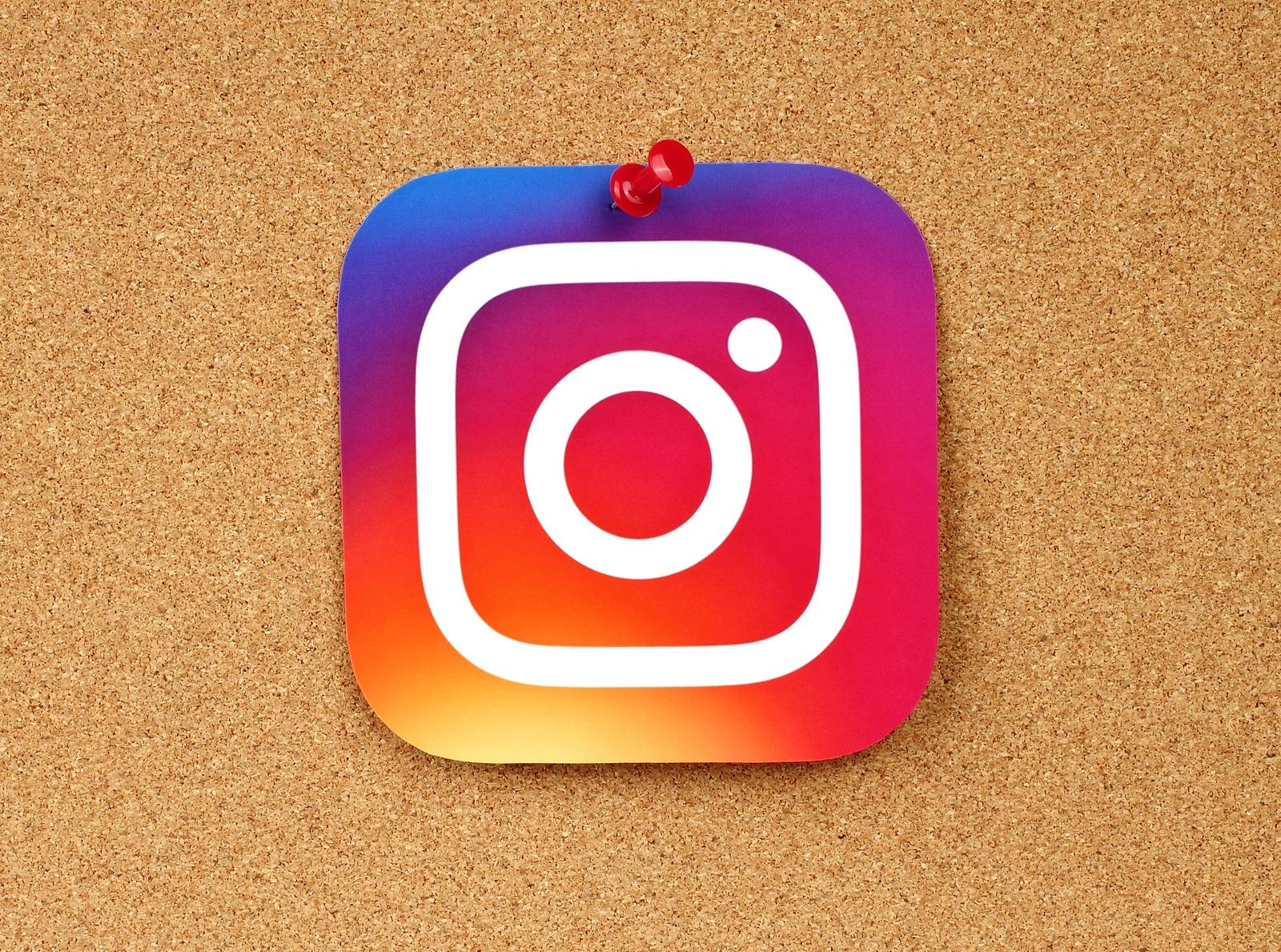 ¿Cuál es el mejor momento para publicar en Instagram?