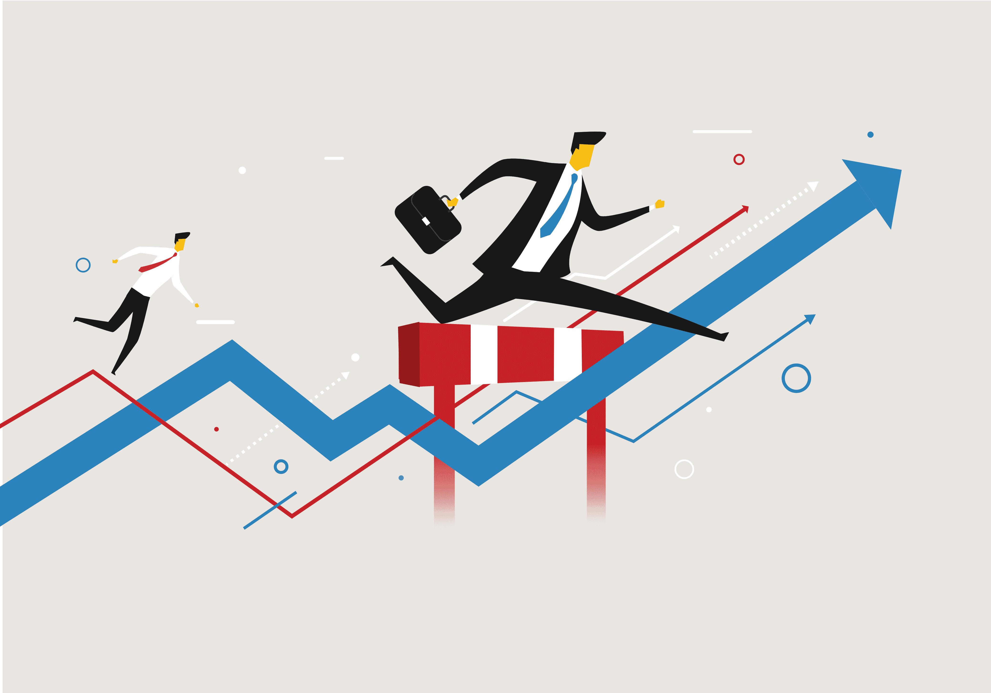 7 Pasos para Convertir Prospectos B2B en Clientes