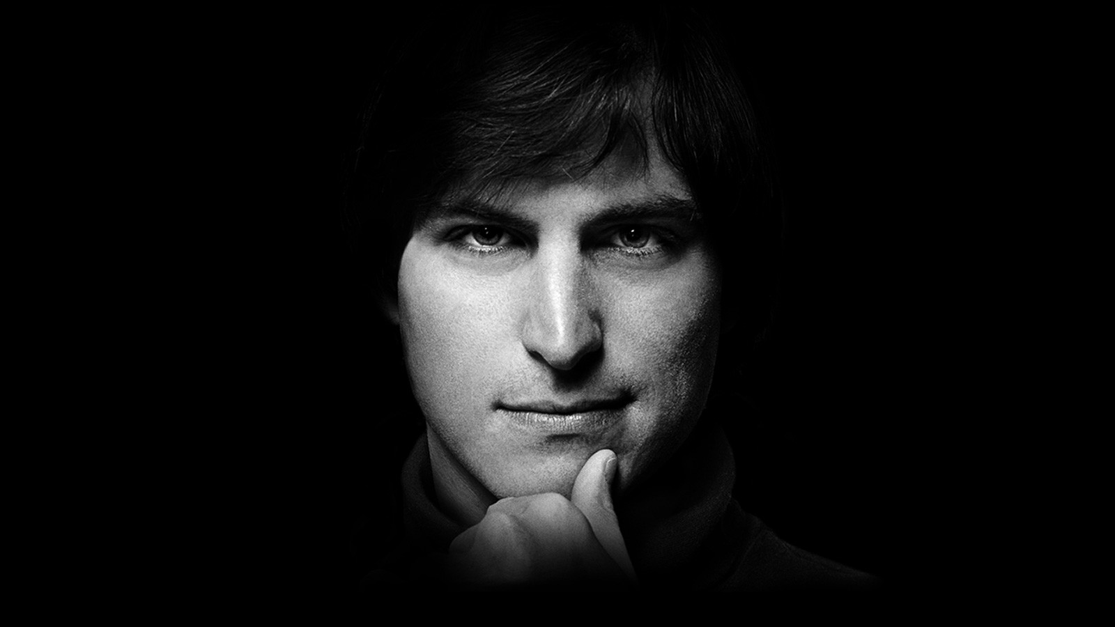 Steve Jobs y la capacidad de alcanzar tus sueños