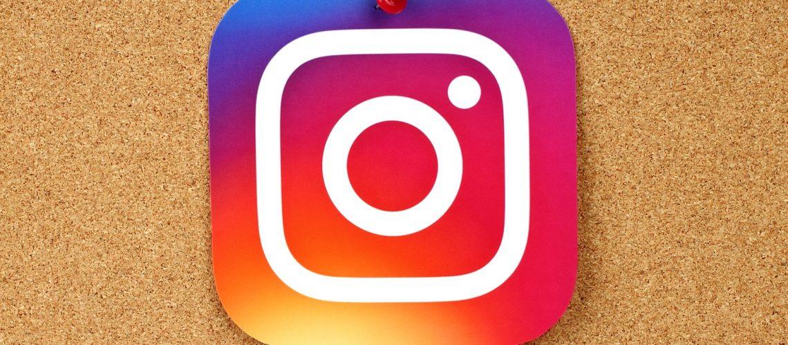 instagram-corcho